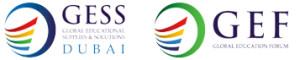 logo-gess_0