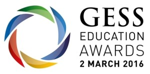 gessawards