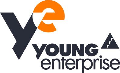 ye-logo copy