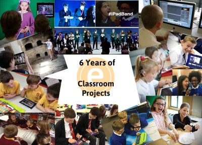 6-years-of-classroom-projects-4-2