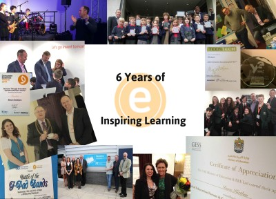 6-years-of-inspiring-learning-1