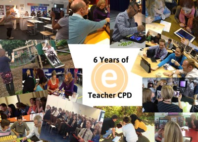 6-years-of-teacher-cpd-3
