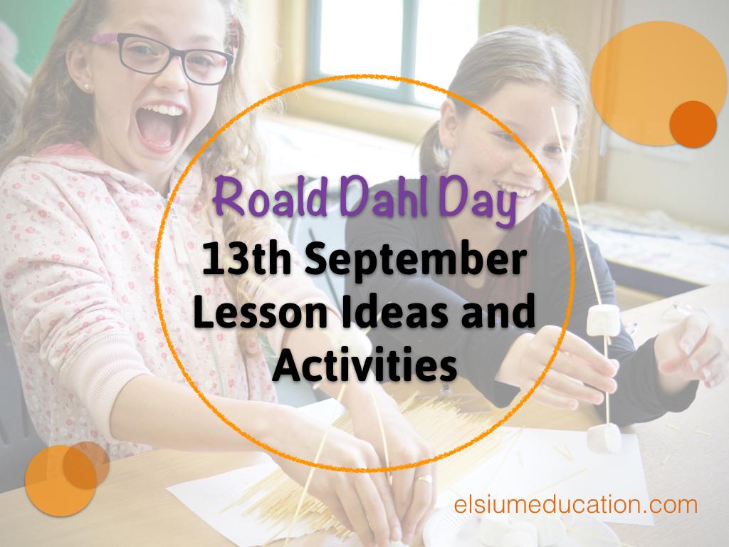 Roald Dahl Day.001